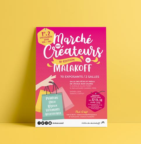 MarcheCreateurs-04.png