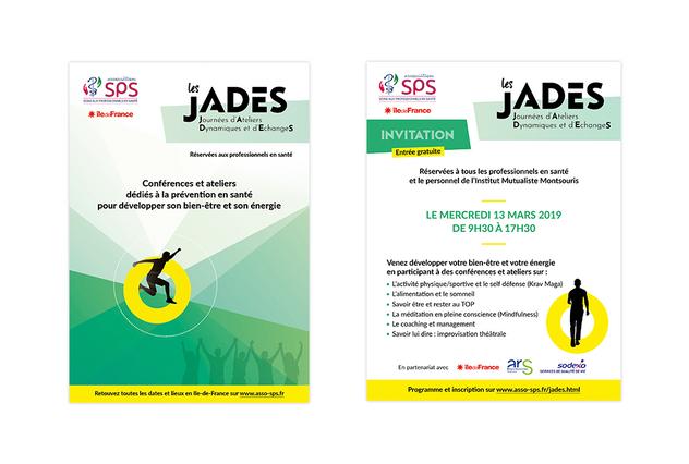 LesJades-01.png