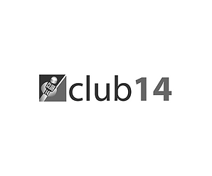 Club14-Logo.png