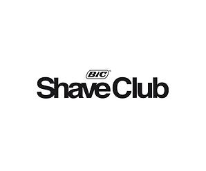 BicShaveClub-Logo.png