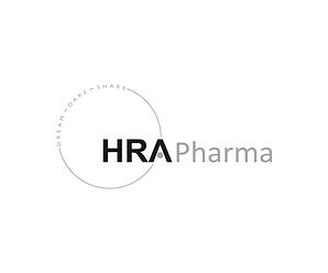 HRA-Logo.png
