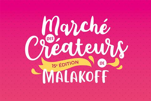 MarcheCreateurs-03.png