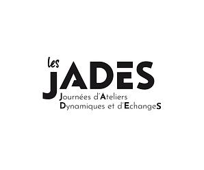 LesJades-Logo.png