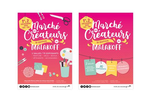 MarcheCreateurs-05.png