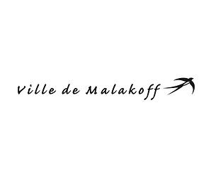 Ville de Malakoff-Logo.png