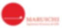 Maruichi Japanese store logo