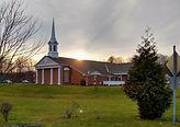 clarksville lds chapel.jpg