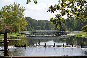 Salisbury_City_Park.jpg