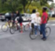 bikes edit_edited_edited.jpg