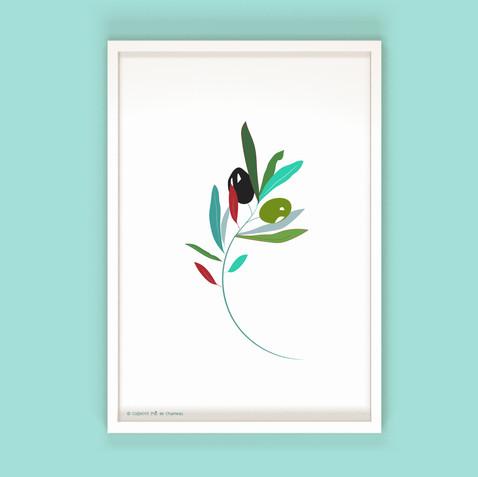 olive1 copie.jpg
