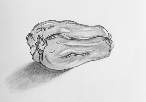 poivron-dessin copie.jpg