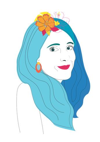 Portrait-soeurRomain-site-pdc.jpg