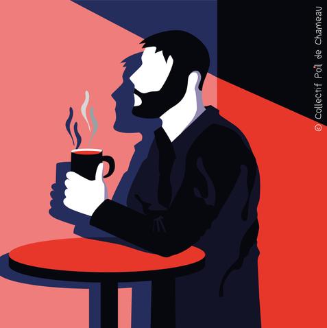 café-01.png
