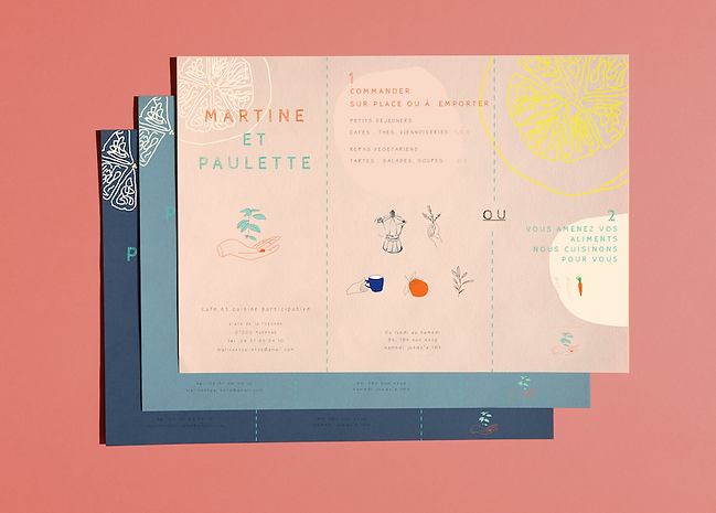 Martine-Pauletteto-Menus-capture.png