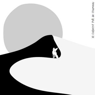#13-Dune.png