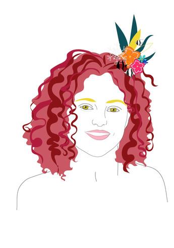Portrait-ROUX-soeur-site-pdc.jpg