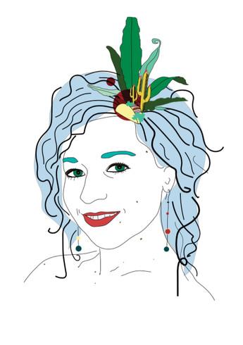 Portrait-Julie-site-pdc.jpg