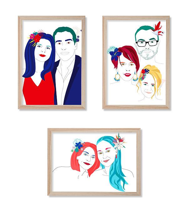 portraits-groupe copie.jpg