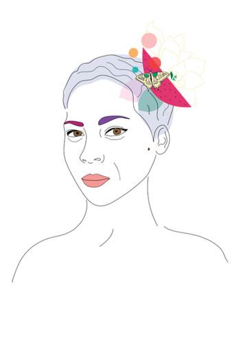 Portrait-angeline-site-pdc.jpg