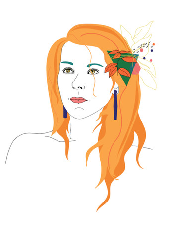 Portrait-Varlette-site-pdc.jpg