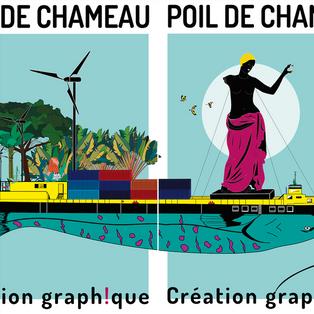 Nos affiches illustrées