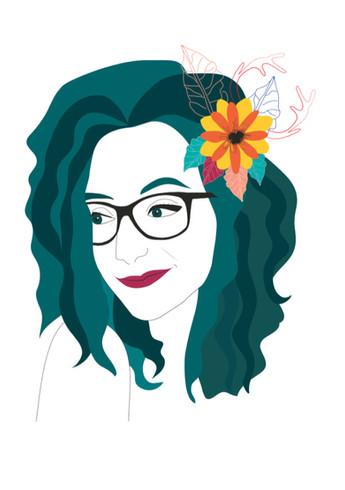 Portrait-Fanny-site-pdc.jpg
