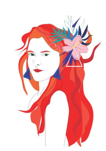 Portrait-Marie-site-pdc.jpg