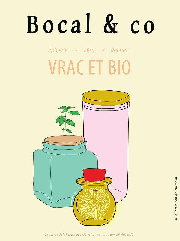 Affiche-IBocalCO-illustration.jpg