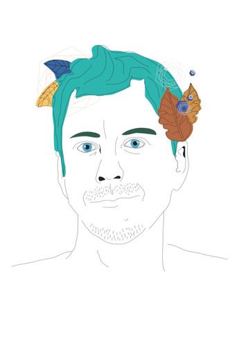Portrait-Flo-site-pdc.jpg