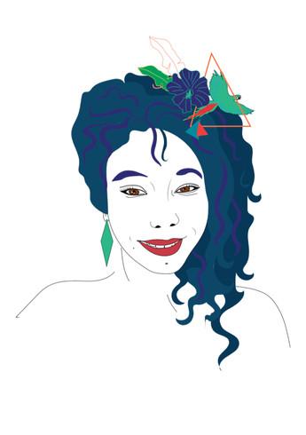 Portrait-Angy-bleu-site-pdc.jpg