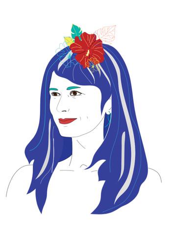 Portrait-Aurélie-site-pdc.jpg