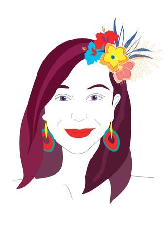 Portrait-Amel-site-pdc.jpg