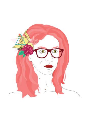 Portrait-Amandine-Brouard-site-pdc.jpg