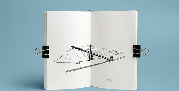 Mockup-dessin.jpg