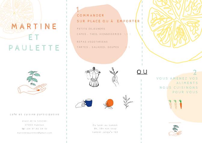 Martine-Paulettetote-plaquette-capture.p