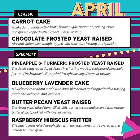 april2021insta menu.jpg
