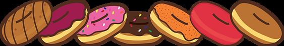 donutlinebreak