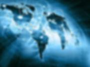 Global Comm pic.jpg