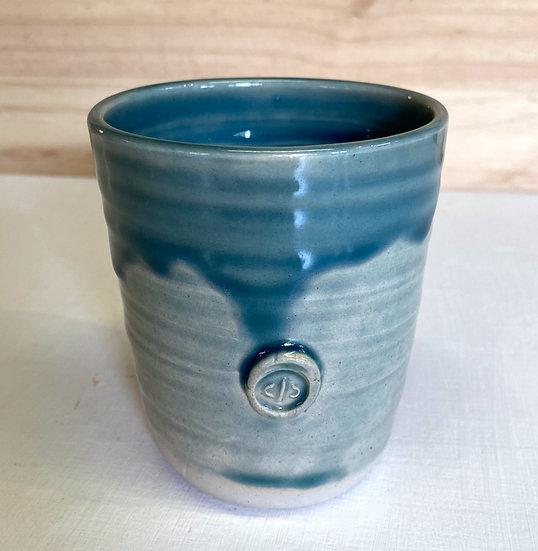Medium sized Beaker