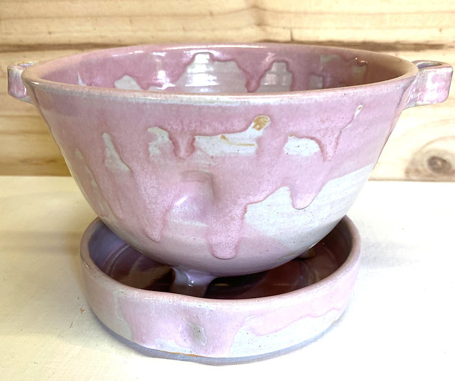 Small berry bowl