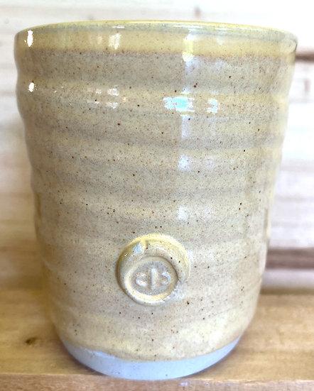 Small Beaker