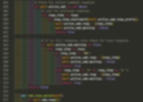 prog_icon_edited.jpg