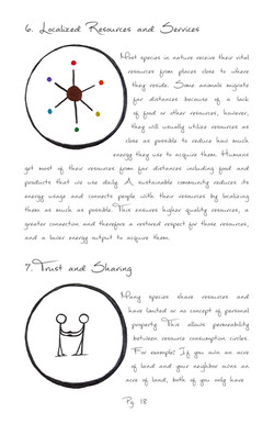 Hand-drawn Components