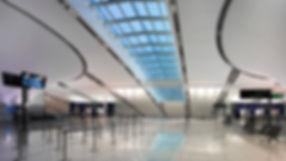 CityAirport.jpg