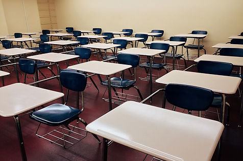chairs-classroom-college-289740.jpg