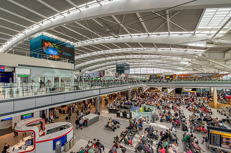 Stansted1.jpg