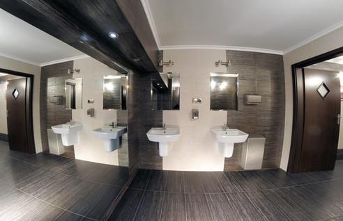 toalety03.jpg