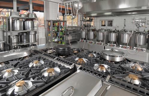 kuchnia03.jpg