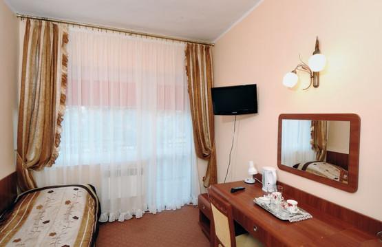 pokój_2_os_st_hotel.jpg