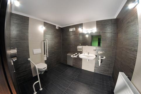toalety01.jpg